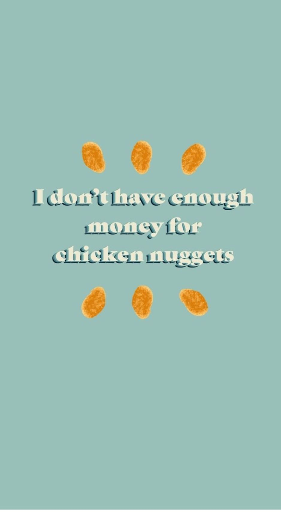 Pin By Sarah Biffin On Things I Find Funny For No Reason X Iphone Wallpaper Quotes Funny Funny Wallpapers Wallpaper Quotes