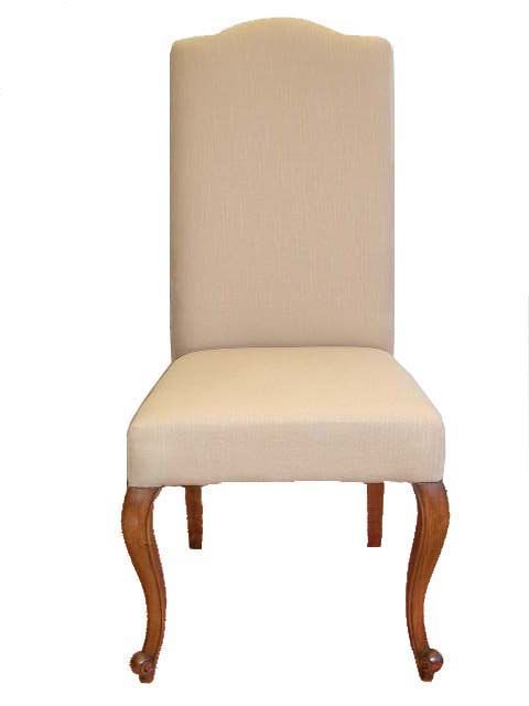 chair french provincial furniture sydney australia french provincial furniture furniture