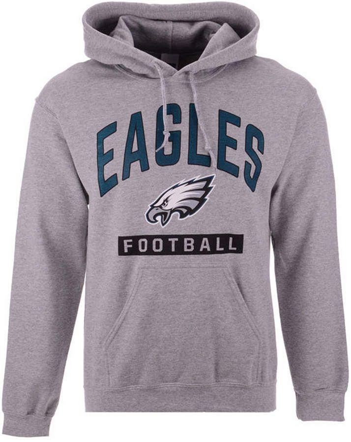 another chance 5de2f 3a08a Authentic Nfl Apparel Men Philadelphia Eagles Gym Class ...