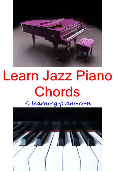 Learn Piano Online Reddit | How To Learn Piano | Learn piano