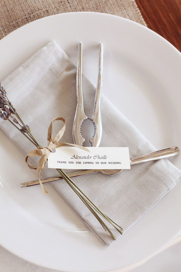 Vineyard Haven Yacht Club Wedding By Dreamlove Photography