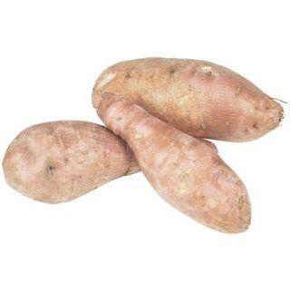 How to Cook Sweet Potatoes | eHow