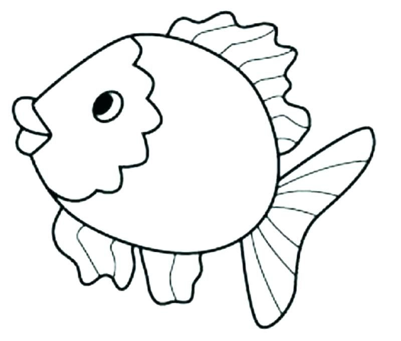 Cute Jellyfish Coloring Pages Jelly Fish Coloring Page Jelly Fish Fish Coloring Page Preschool Coloring Pages Animal Coloring Pages
