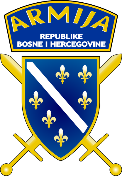Pin By Ahmed Avdic On Bosnia Hercegovina Bosnia Flag Bosnia And Herzegovina Bosnia