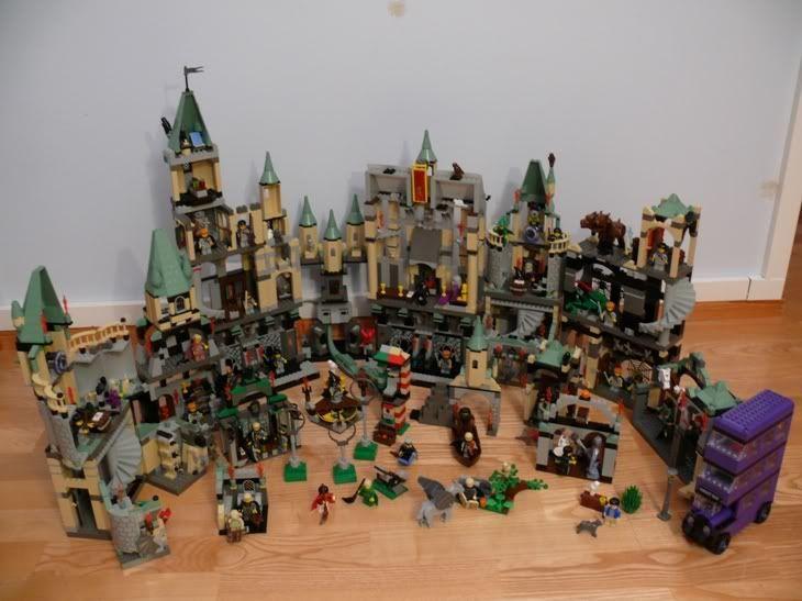 Lego hogwarts google zoeken wishlist pinterest lego hogwarts lego hogwarts google zoeken fandeluxe Gallery