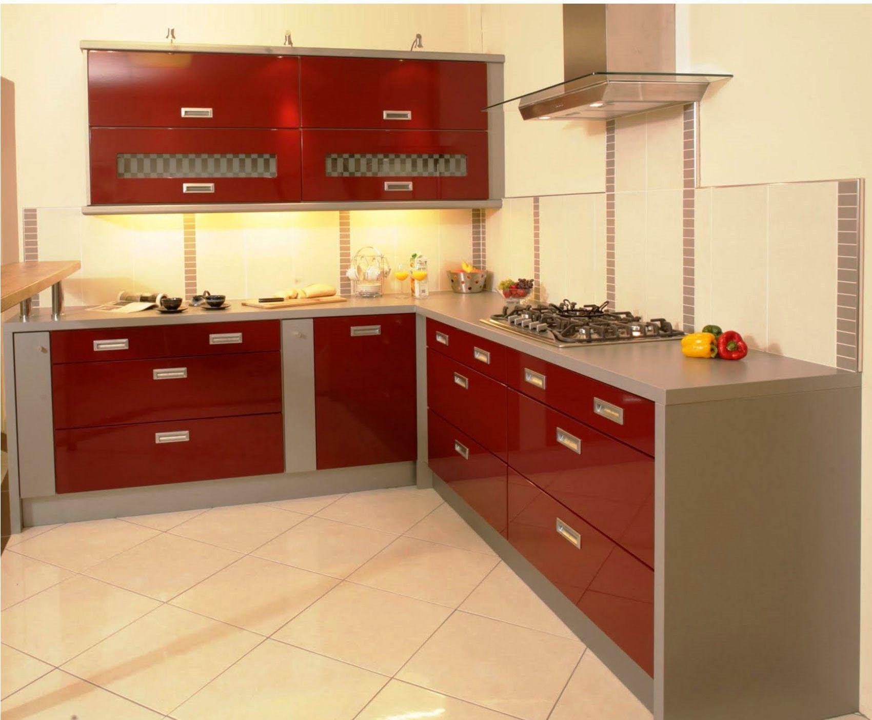 Türkis Küche Kabinette - Küchen | Hausmodelle | Pinterest | türkis ...
