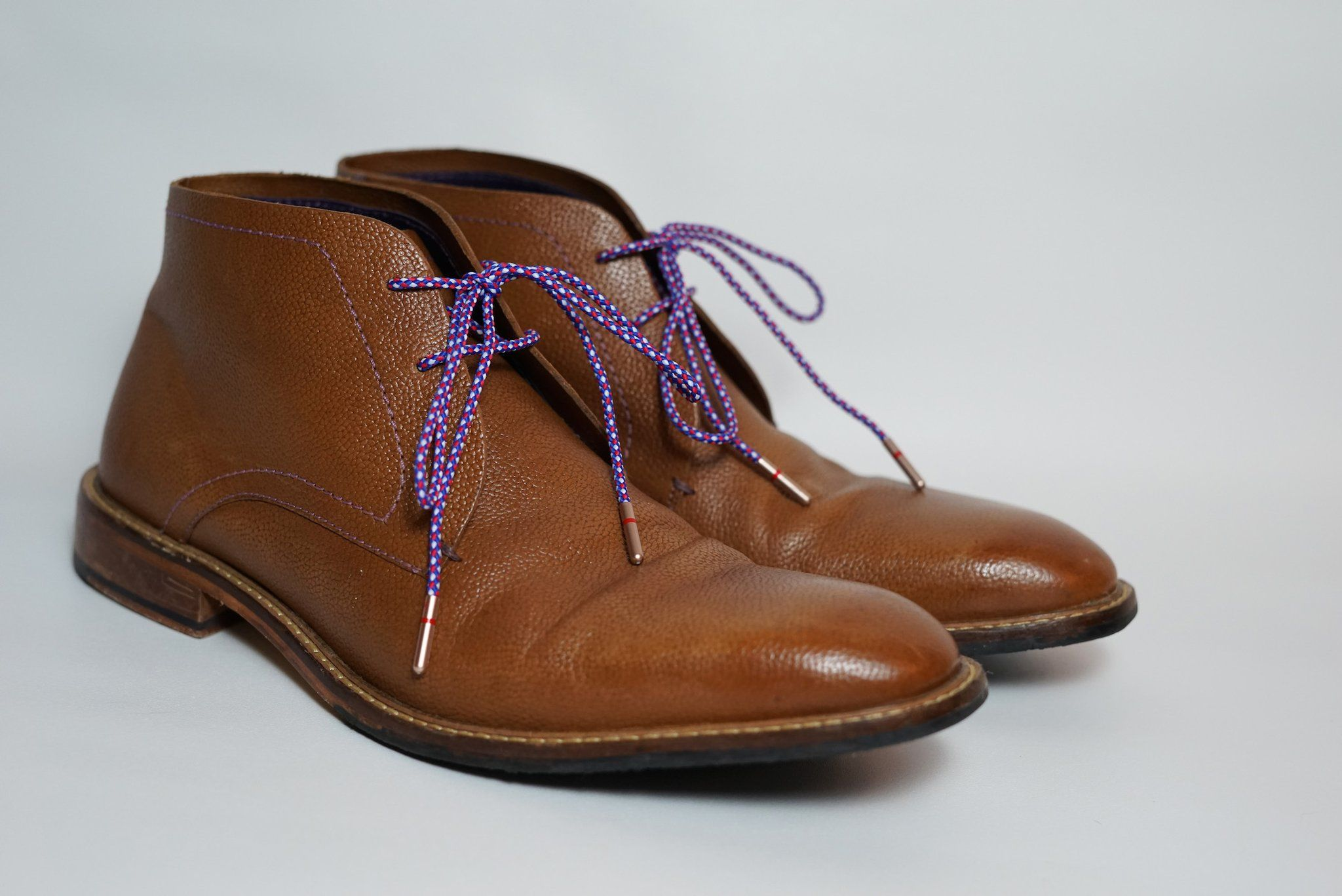 67b6ffba23632 Whiskers Laces | Stocking stuffers for Him | Shoes, Boots, Casual shoes