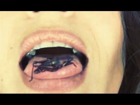 طريقة التخلص من الصراصر القافزة الحل الذهبي دليل محمد الشمري Halloween Face Makeup Face Makeup Makeup