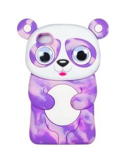 Shop Unicorn iPhone 5 Case on Wanelo