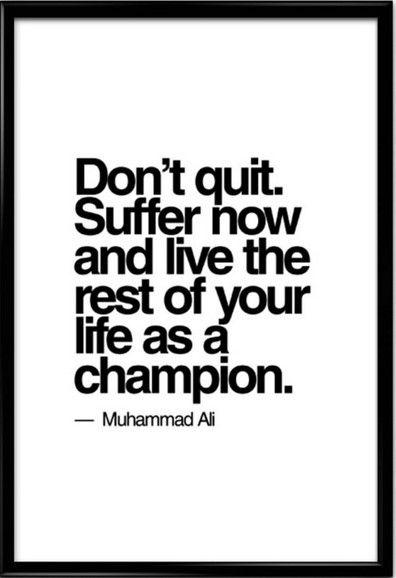 Michael Jordan Chicago Bulls Inspirational Be True Quote Poster Print