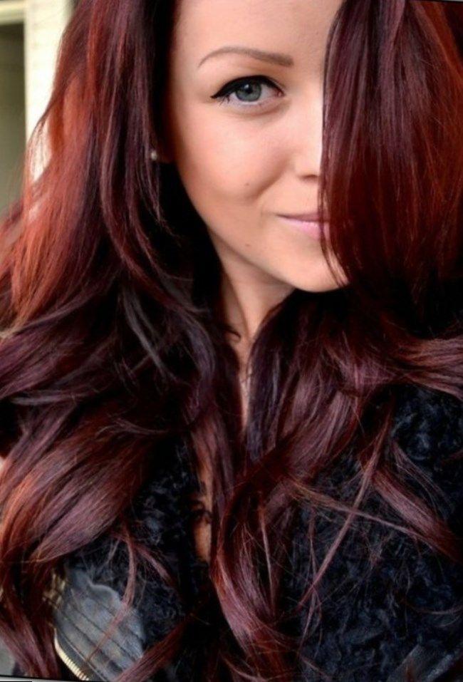 Bien-aimé Kathryn Knipp (coiffeur777) sur Pinterest JW79