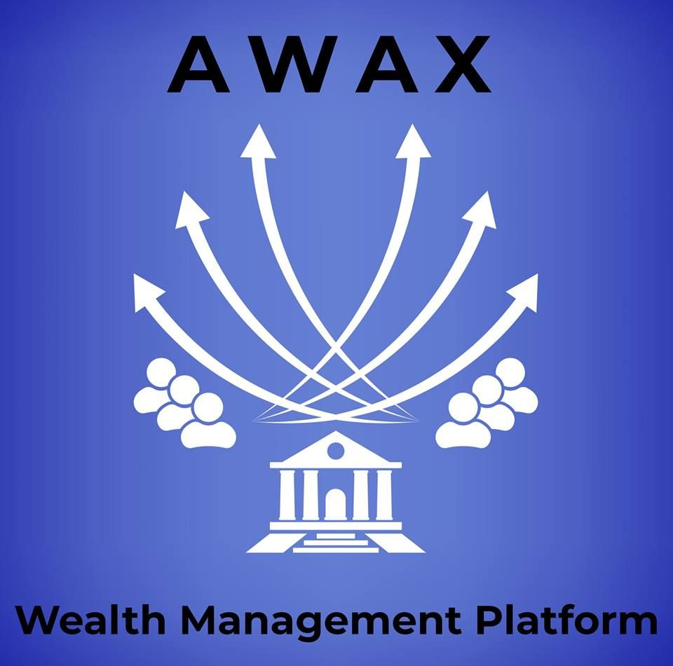 Community If You Would Like To Get All Fresh News And Updates Join Awax On Awax Main Homepage How To Get Money Crypto Coin Online Earning