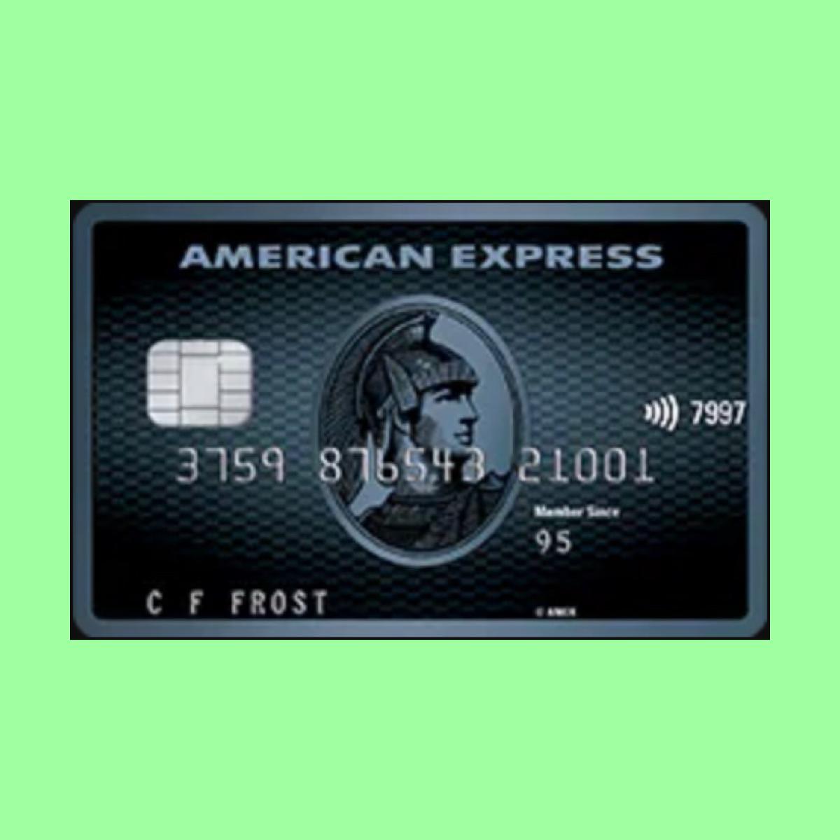 Amex Explorer Card Calculate Compare Point Calculator Credit Card Fees American Express Card Reward Card