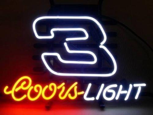 17x14coors light nascar 3 beer glass neon bar shop gameroom light 17x14coors light nascar 3 beer glass neon bar shop gameroom light sign mozeypictures Choice Image