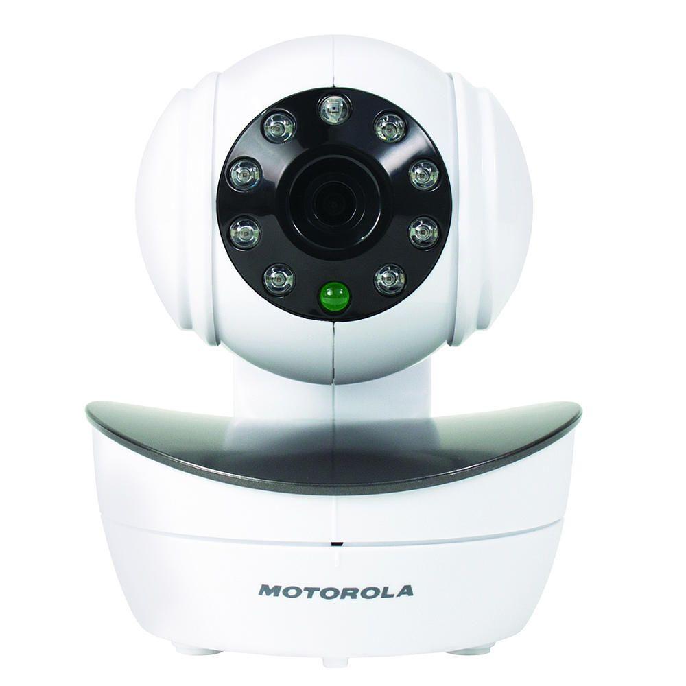 baby room monitors. Motorola MBP43 Baby Monitor Camera Accessory - Inc Babies \ Room Monitors