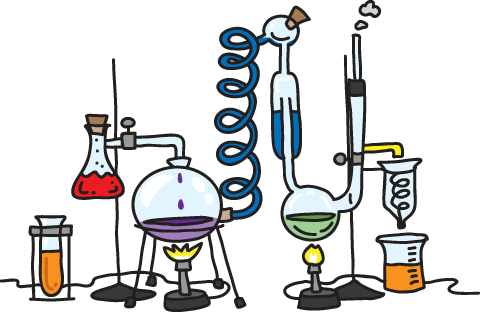 Related Image Chemistry Set Chemistry Science Projects