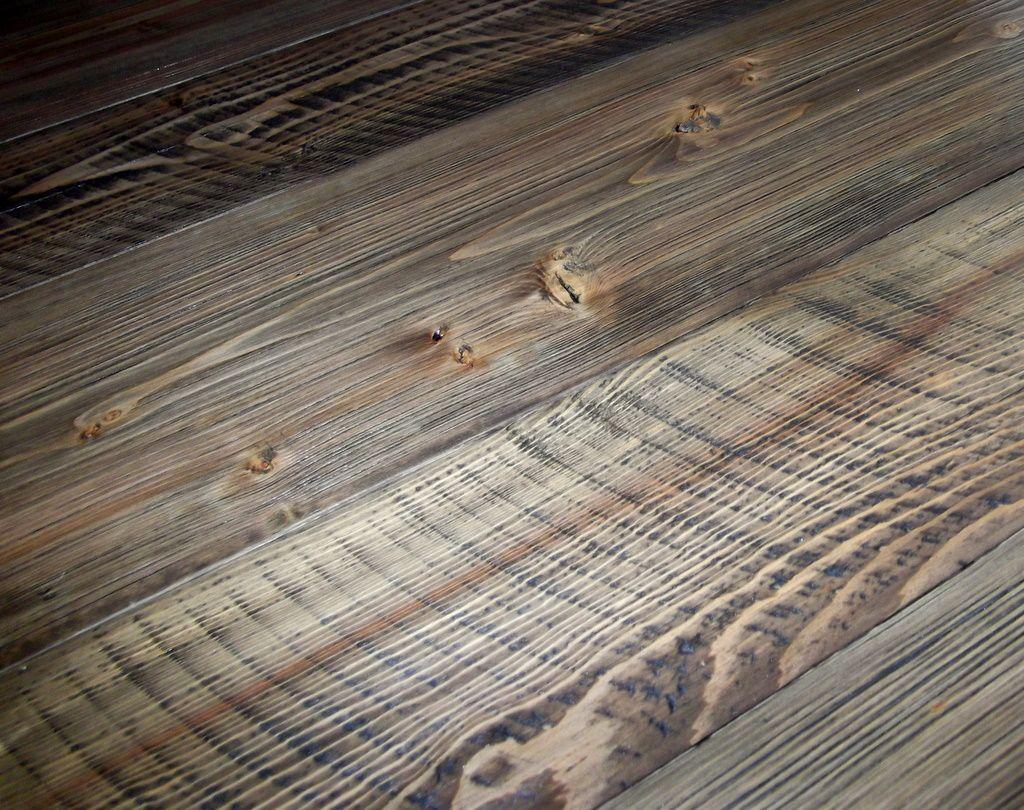 Images Of Douglas Fir Flooring Douglas Fir Circle Sawn