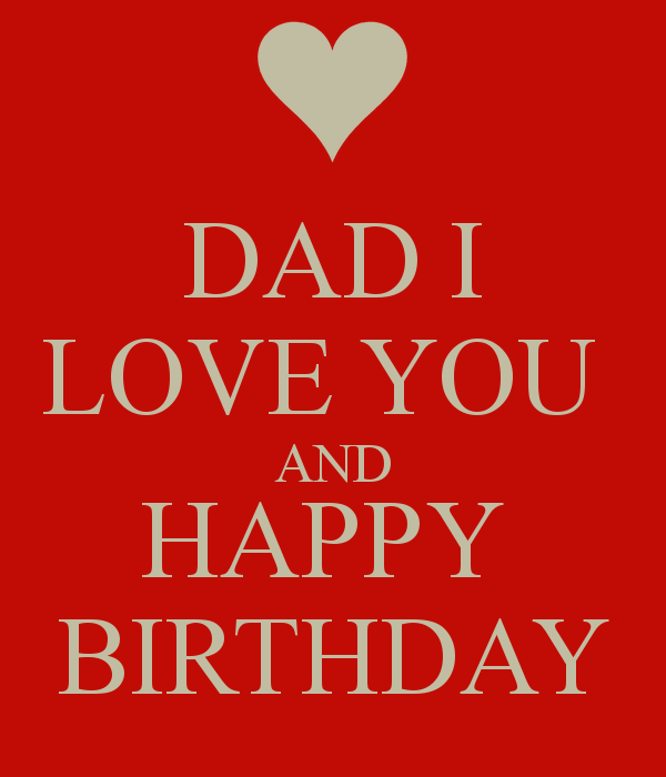 Happy Birthday Dad Images Images Happy Birthday Dad Love You Funjooke Wallpaper With Images Happy Birthday Dad Happy Birthday Wishes Quotes Happy Birthday Quotes
