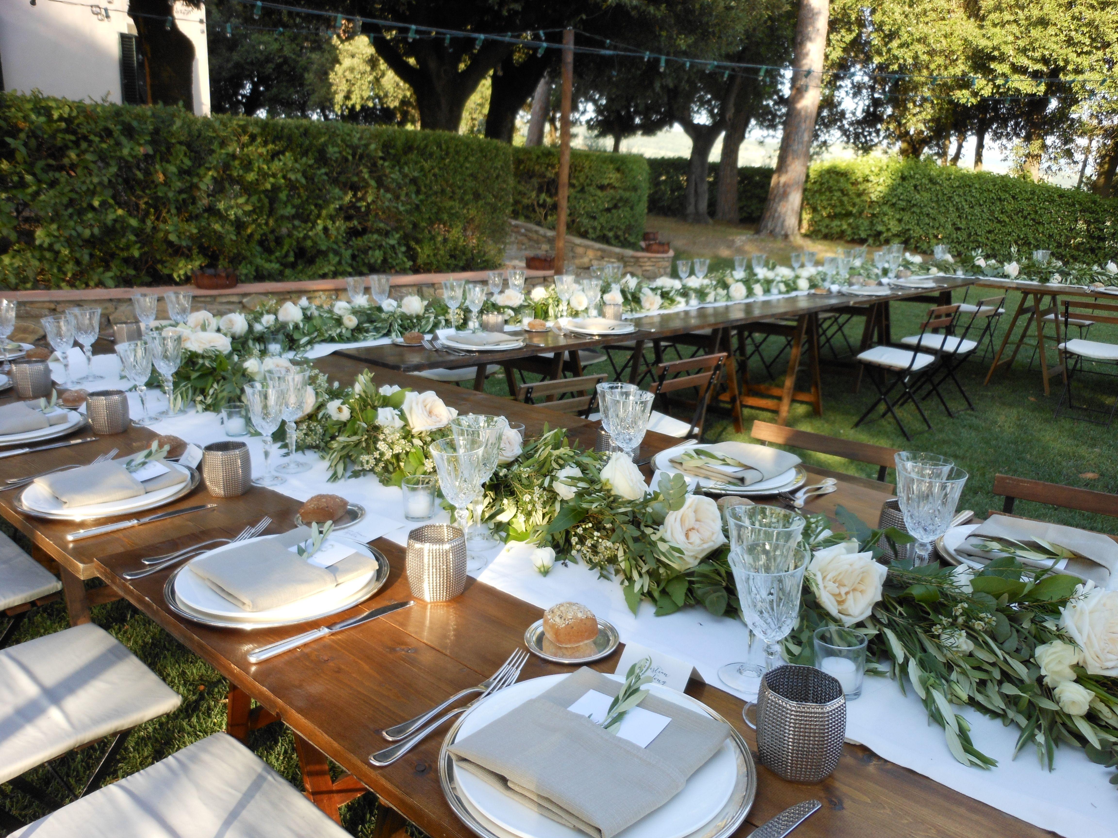 Tavolo Imperiale ~ Tavolo imperiale wedding wedding tables wedding