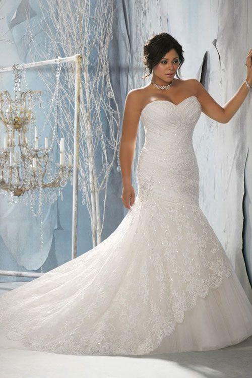 Casablanca Bridal 2214 Wedding Dress | Happily ever after ...