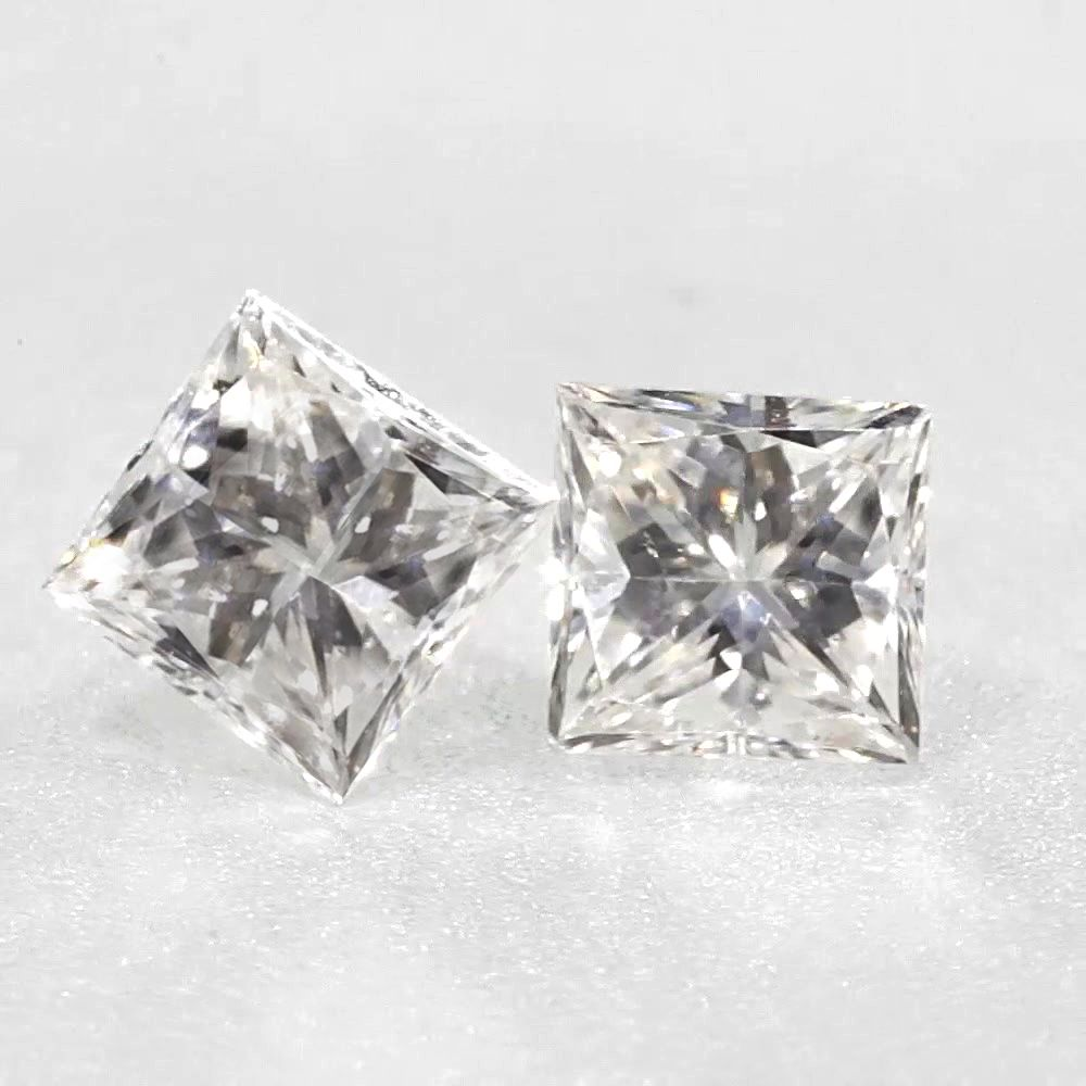Pin On Loose Diamond