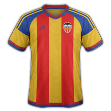 FC-Valence-2016-maillot-exterieur-2015-2016