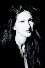 Jenna Lyons love this picture! (born in 1969)