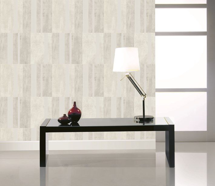 damier graham and brown d co pinterest wallpaper grey wallpaper et wall wallpaper. Black Bedroom Furniture Sets. Home Design Ideas