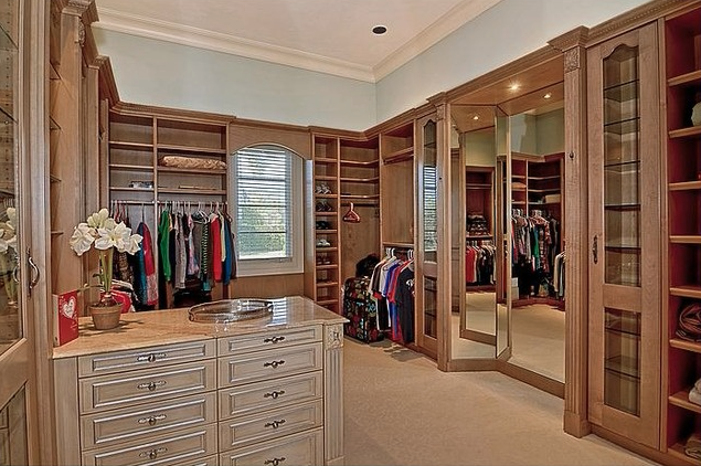 Naples Home Sellers Series | Adding Closet Space