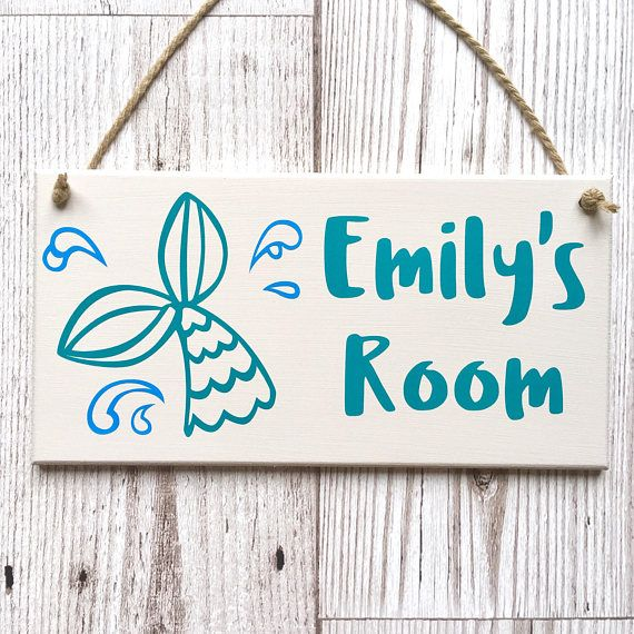 This Item Is Unavailable Door Signs Diy Kids Door Signs Kids Room Sign