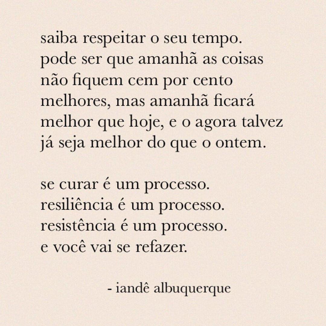 Pin De Luana Mariana Em Poemas Frases Inspiracionais Palavras