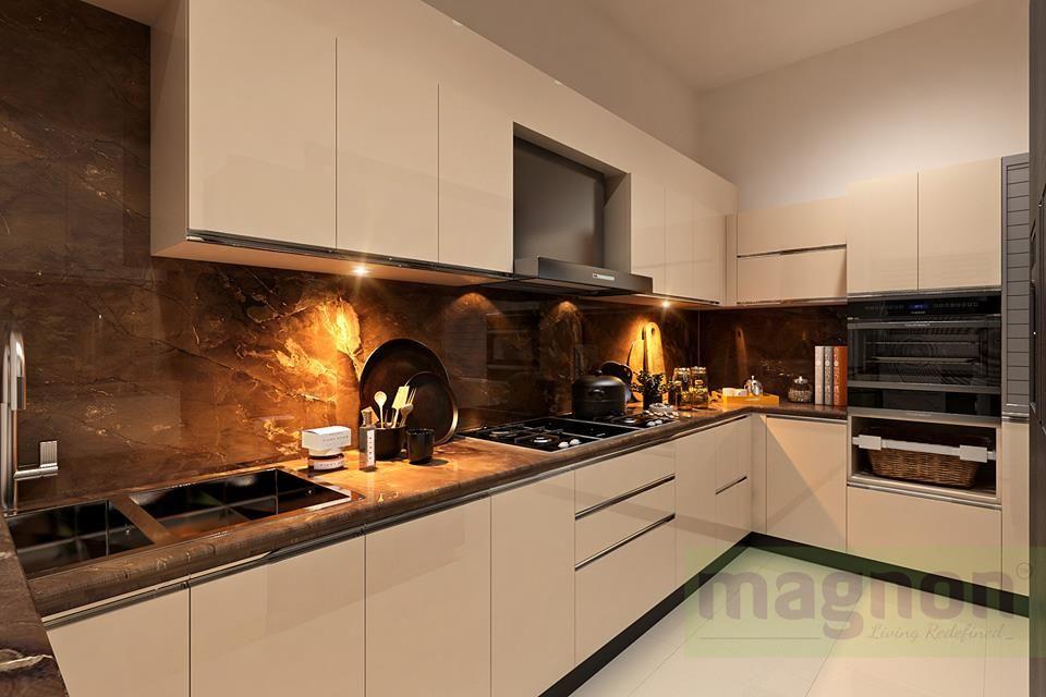 Modular Kitchen Dealer In Bangalore How To Design A Modular Kitchen For An Apartment Kitchen Models Top Interior Designers Kitchen Interior