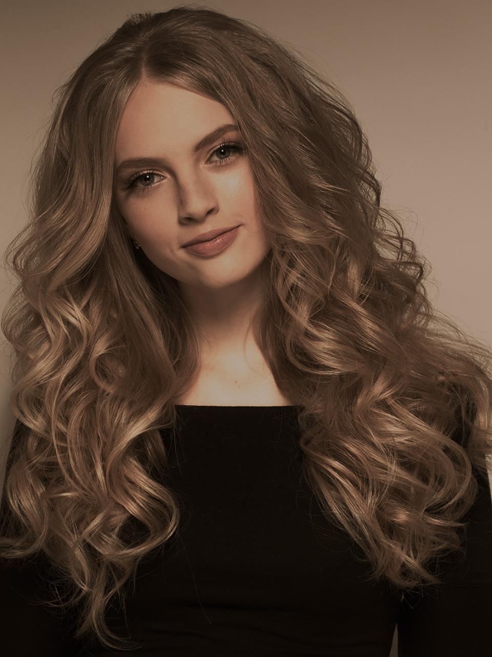Hair Care Tips as You Age Hair styles, Hair, Long hair