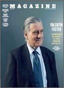 DescargarMagazine - 17 Noviembre 2013 - PDF - IPAD - ESPAÑOL - HQ