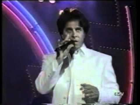 Rudy La Scala Porque Sera Latin Music Youtube Singer