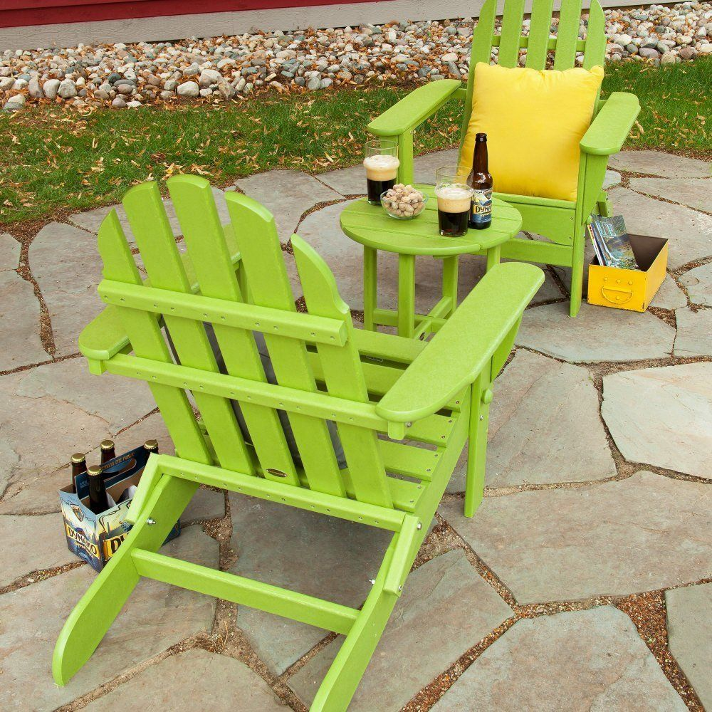 Adirondack chairs a guide to these design classics cpvc wood buyers guide and tips