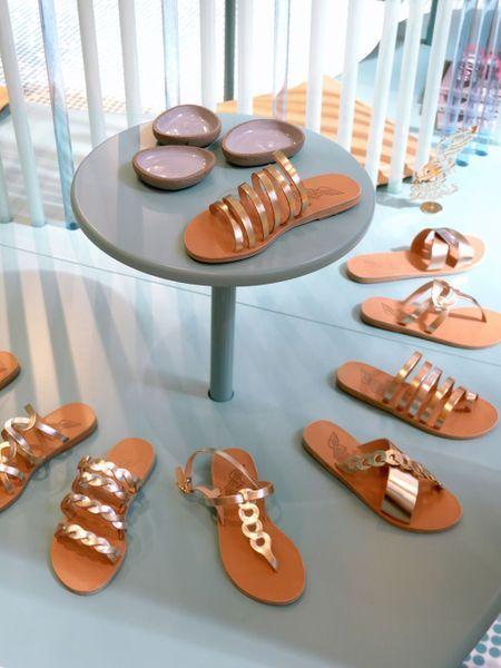 ancient-greek-sandals-popup   Sandals