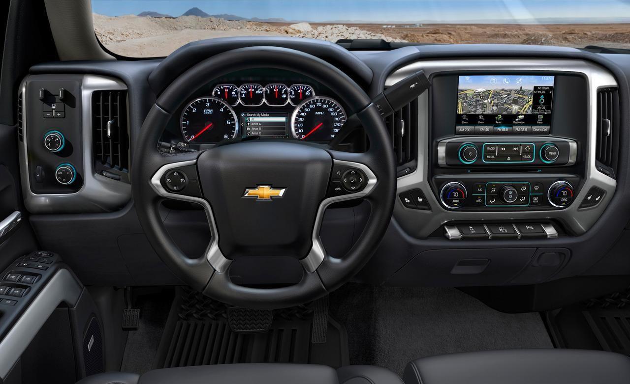 Pin By Roberts Auto Center On Chevrolet Trucks Pinterest