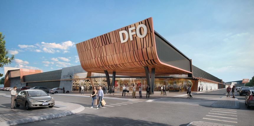Dfo Is Coming To Perth Http Perthlifestyleblogger Com Dfo Is Coming To Perth Perth Airport Global Travel Outlet