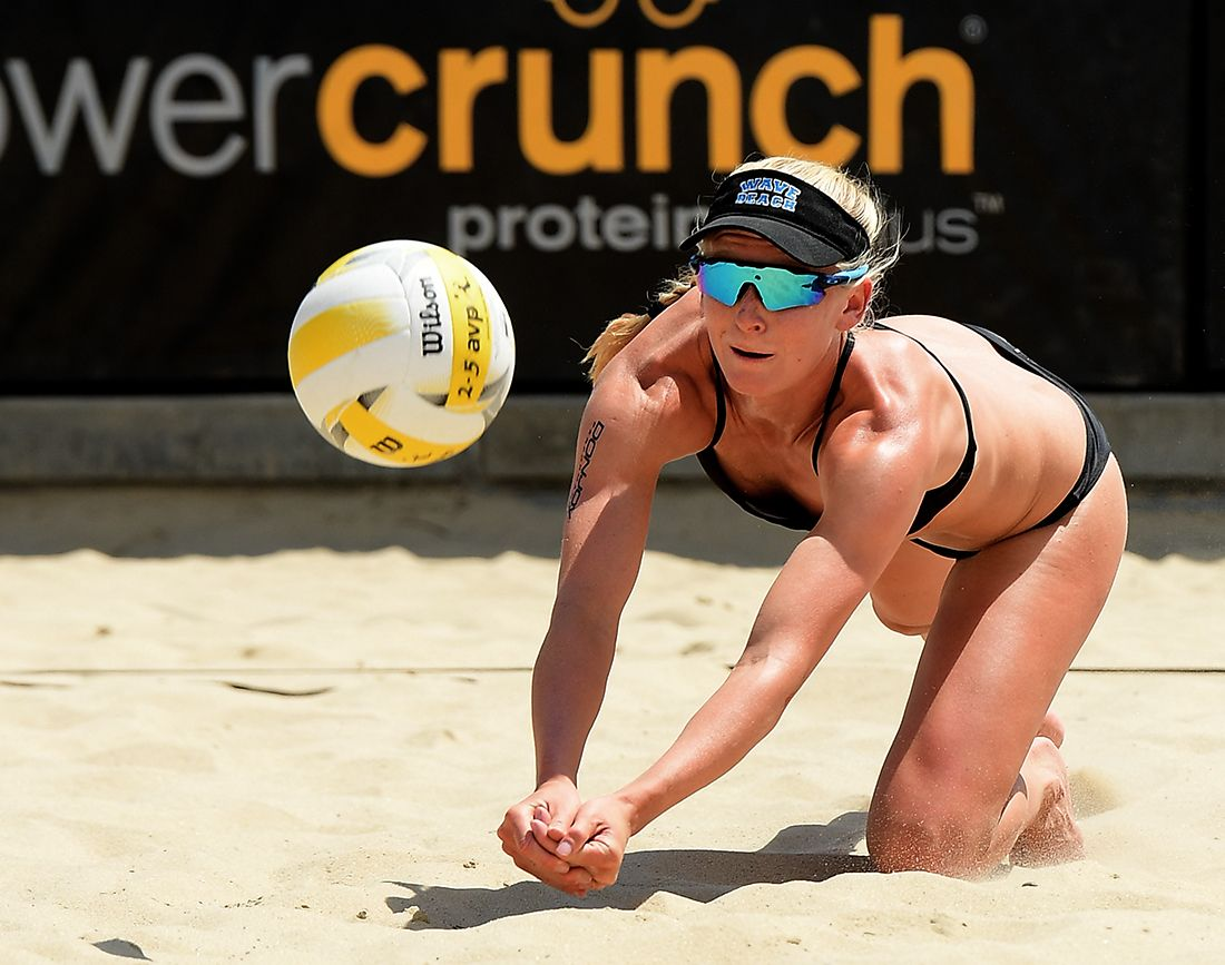 Avp Gold Series New York City Open 2017 Photo Gallery Em 2020 Volei