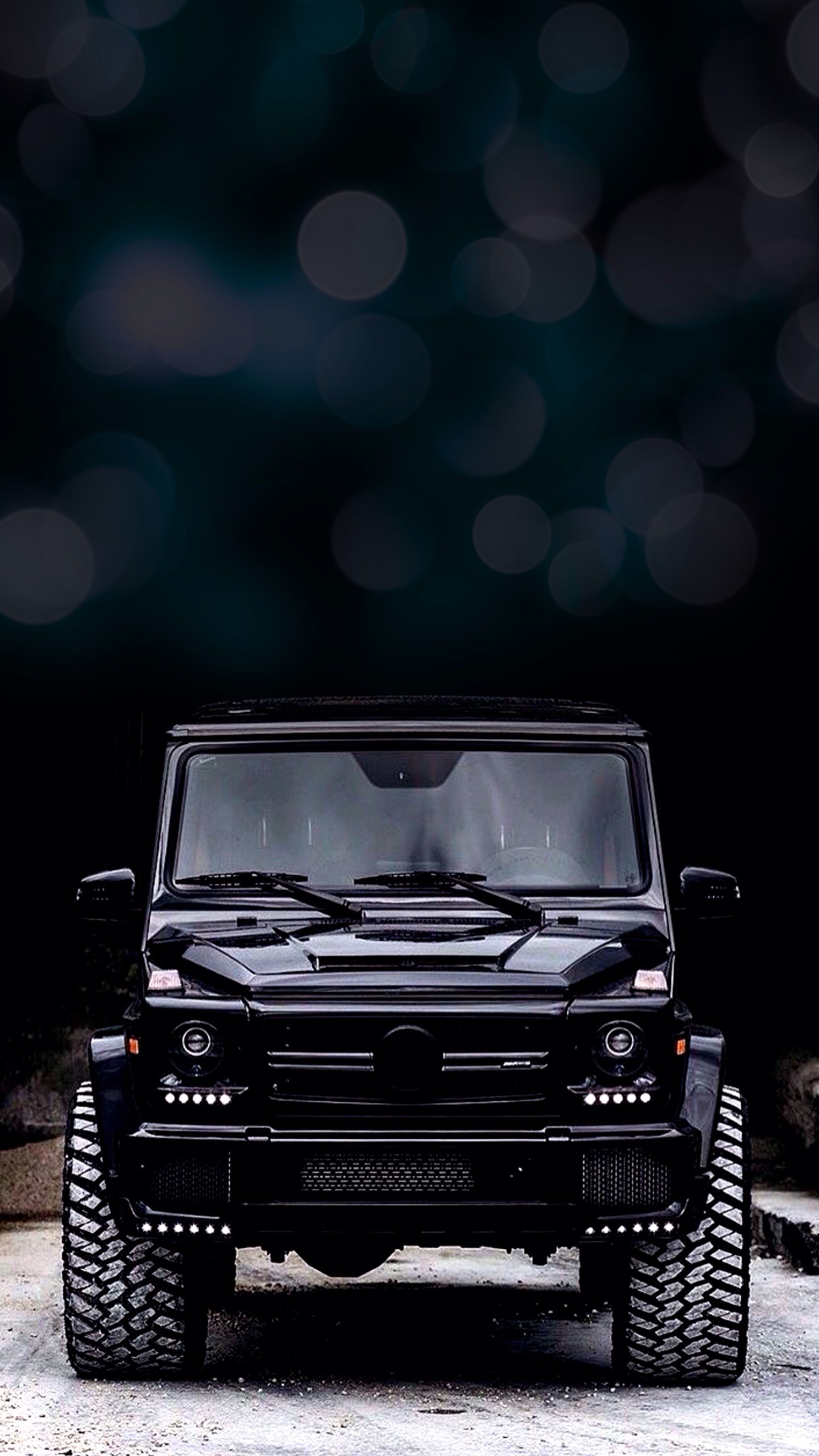 Pin By Wallpapers Phone Pad Hd On 9 16 Phone Car Wallpapers Bmw Iphone Wallpaper Unique Cars