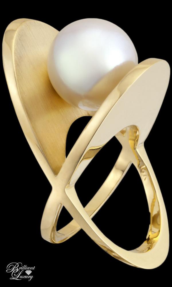 33+ Adam neeley fine art jewelry info