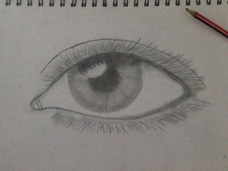#eyesdrawings - DeviantArt