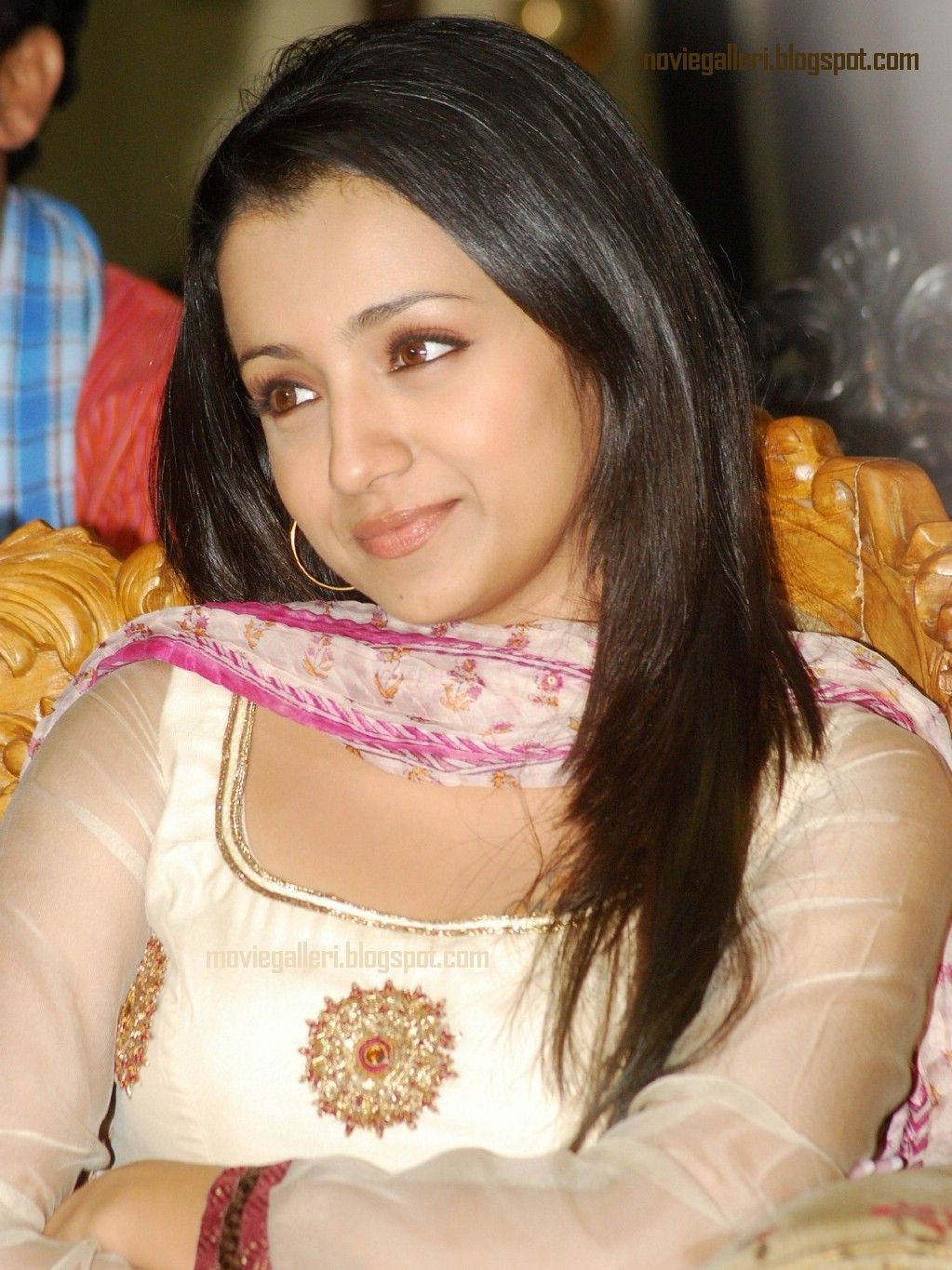 Trisha krishnan wallpapers trisha krishnan wallpaper 1 - 49 Best Trisha Krishnan Images On Pinterest Trisha Krishnan Indian Actresses And Bollywood