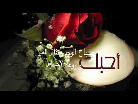 Bonjour Mon Amour سالم سيار حبيبي صباح الخير Christmas Bulbs Beautiful Love Quotes Photo Quotes