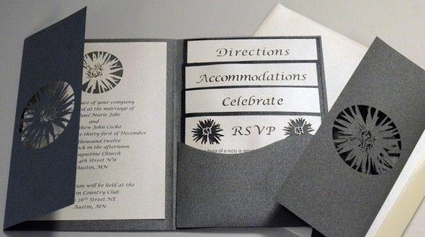 Wedding invitation design yourself wedding invitations design is wedding invitation design yourself wedding invitations design is not as easy as it seems stopboris Gallery