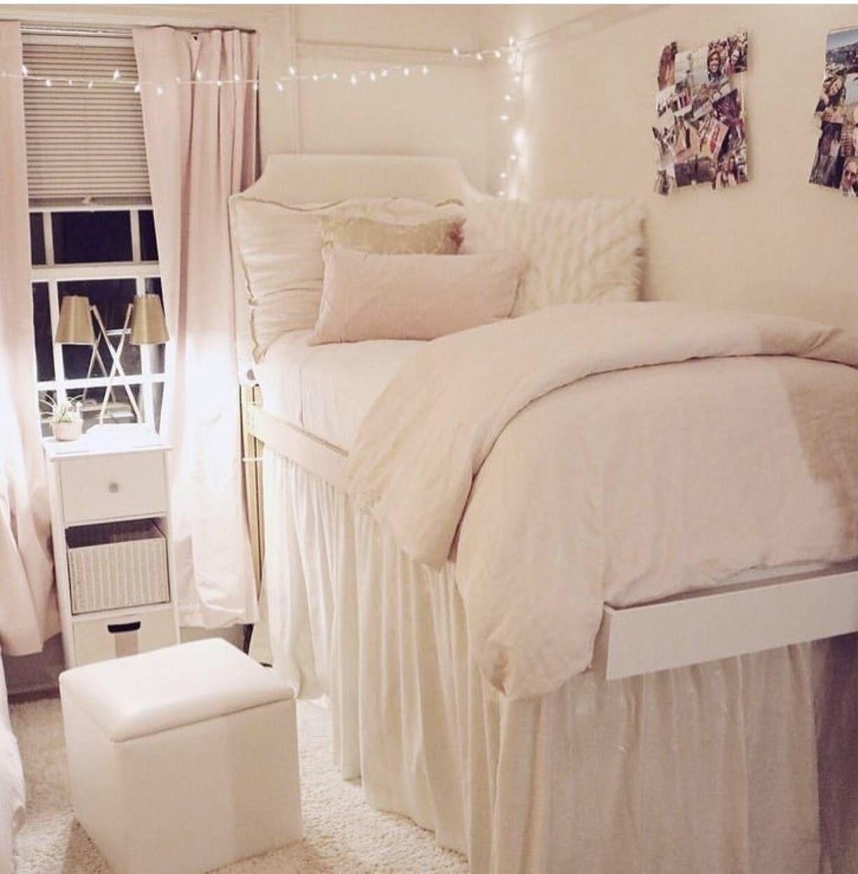 VSCO Room Ideas: How to Create a Cute Vsco Room  Deco chambre
