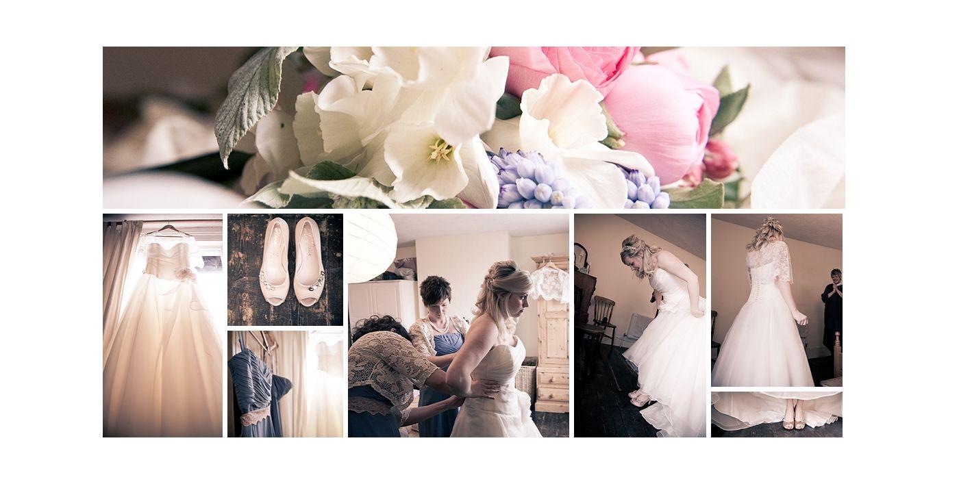 Photo Layout Editing Ideas Wedding BooksWedding
