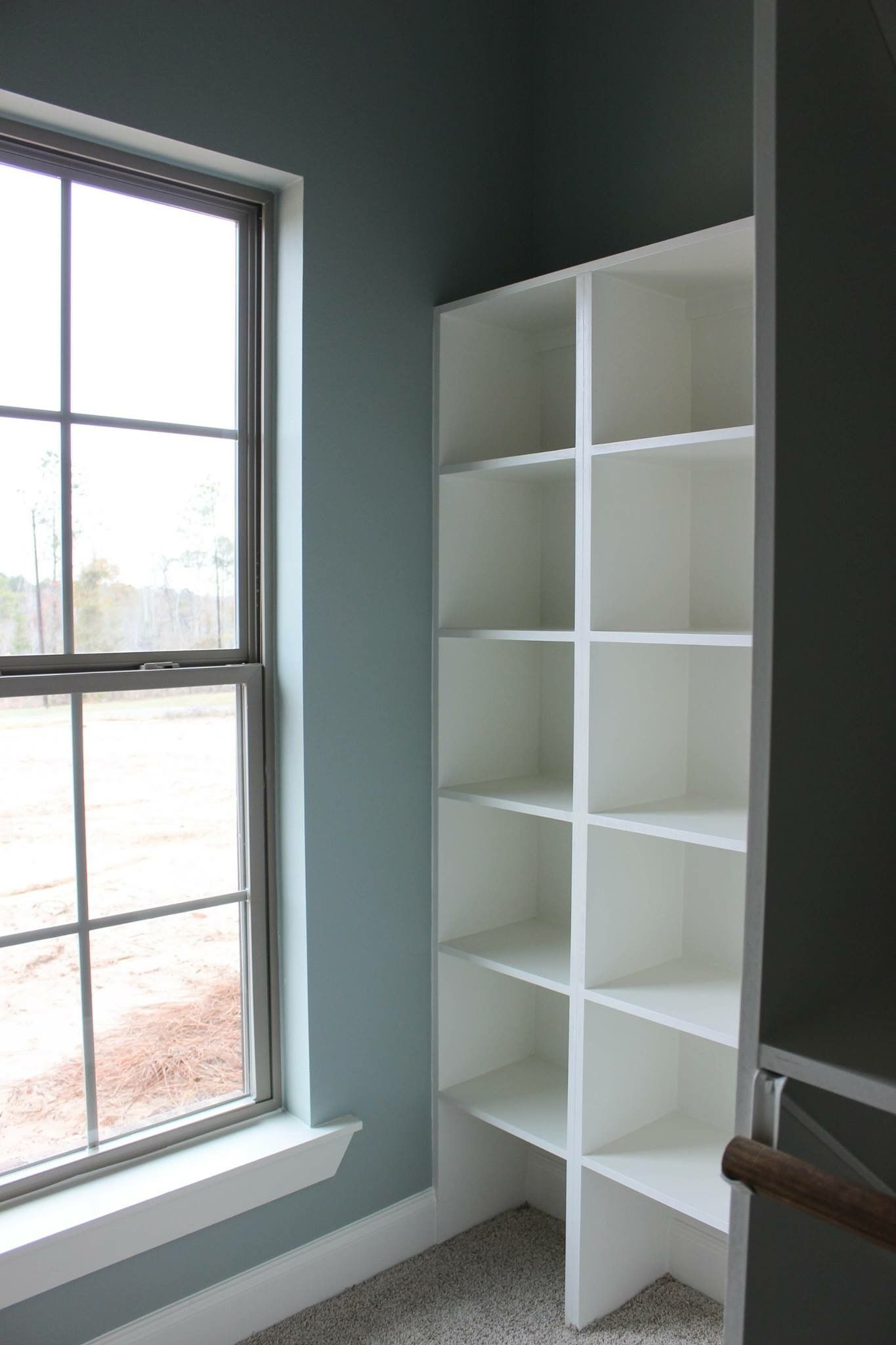 Pin by Haley Haught on Kent Road Bookcase, Shelves, Home
