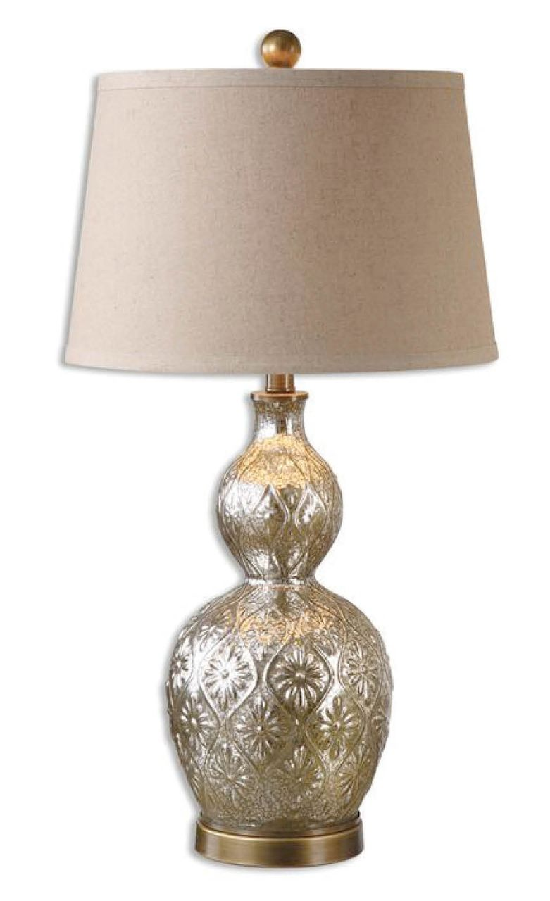 Diondra Lamps (Set of 2) - Genesis Mindy Brownes Interiors   For our ...